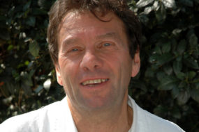 Gianenrico Senna